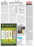 01,3,4,8 version 2-cover.indd - California Apparel News - Page 2
