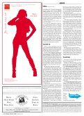 01,3,4,8 version 2-cover.indd - California Apparel News - Page 4