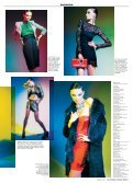 01,3,4,8 version 2-cover.indd - California Apparel News - Page 7