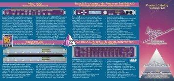 SFCatalog v3.xpr - Mega Audio