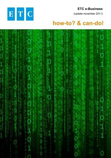 ETC e-business folder 2011 A5.pdf