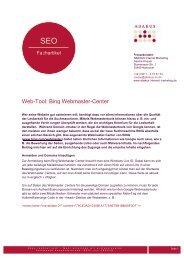 1 1-50 2 Mp3 3 Warez 4 - ABAKUS Internet Marketing GmbH