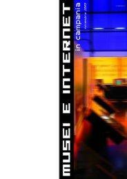 PDF995, Job 5 - Musei-it.net