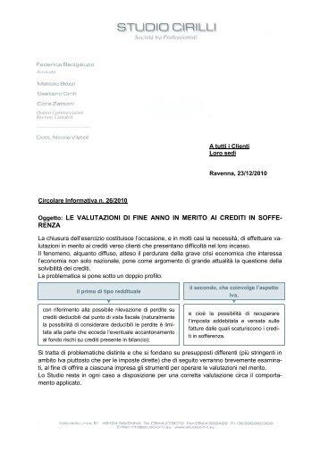 26_2010.pdf - web matic