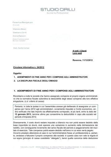 24_2012.pdf - web matic