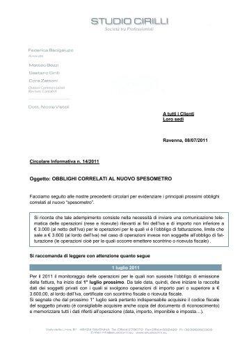14_2011.pdf - web matic