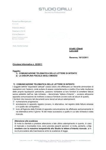 22_2011.pdf - web matic