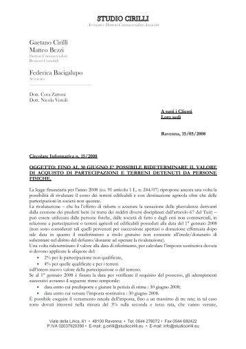 15_2008.pdf - web matic