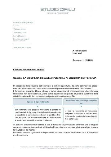 24_2009.pdf - web matic