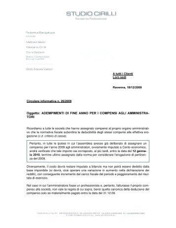 26_2009.pdf - web matic