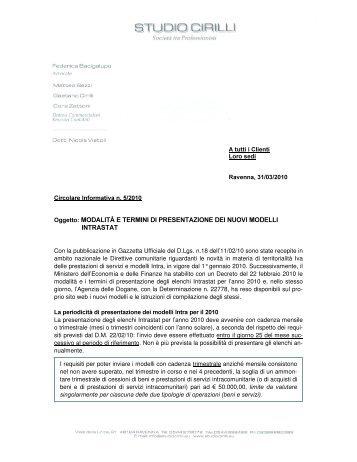 5_2010.pdf - web matic