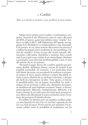 Invenzione delle razze - cap.1.pdf - web matic