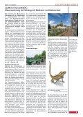 Sonnenplätze für Lauffener Mauereidechsen - Stadt Lauffen am ... - Seite 3
