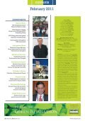 Express Cargo in India - cargo talk - Page 4