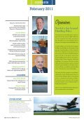 Express Cargo in India - cargo talk - Page 6