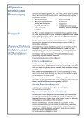 Feed & Control Katalog 2006 - WABS GmbH - Seite 3