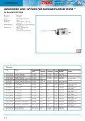 KONTUREN-MESSSYSTEM WCT-303/303A TM - bei der Melit GmbH - Seite 3