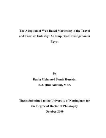 e thesis nottingham university The libraries in the uk and malaysia hold copies of all phd and mphil theses  written by university of nottingham students use nusearch [uk malaysia] to find .