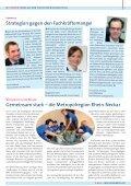 Fachkräfte - RPR1 - Page 7