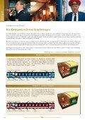 zur Zugausstattung als PDF... - Ruefa - Seite 3