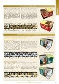 zur Zugausstattung als PDF... - Ruefa - Seite 4