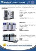 Mobile Toiletten - Sanitär- und Duschfahrzeuge.pdf - GAMO ... - Seite 4