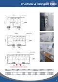 Mobile Toiletten - Sanitär- und Duschfahrzeuge.pdf - GAMO ... - Seite 5