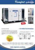 Mobile Toiletten - Sanitär- und Duschfahrzeuge.pdf - GAMO ... - Seite 7