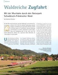 Murrbahn [PDF, 540 KB]