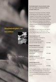Messen Sie Ihre Glaubwürdigkeit! - Grossmann Kommunikation - Page 4