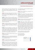 Especial - Page 5