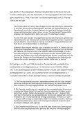 PDF-Download - Bundesverwaltungsgericht - Seite 5