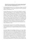 PDF-Download - Bundesverwaltungsgericht - Seite 7