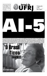 2008-dezembro_JornalUFRJ40