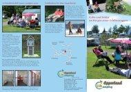 Deutsch - Opperland Camping