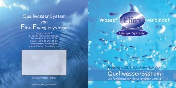 Download - Elisa EnergieSysteme
