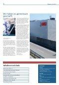 ExtraBlatt Pioniere am Werk - Grossmann Kommunikation - Page 2