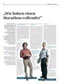ExtraBlatt Pioniere am Werk - Grossmann Kommunikation - Page 4
