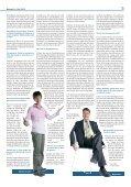 ExtraBlatt Pioniere am Werk - Grossmann Kommunikation - Page 5