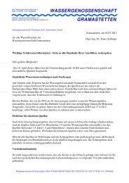 Gtzis partnersuche senioren: Serise partnervermittlung