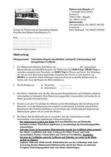 Download - Grillhütte Bürgeln