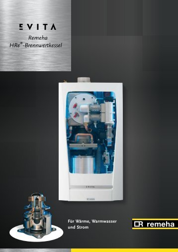 Informationsbroschüre im PDF-Format - H. Mausolf GmbH