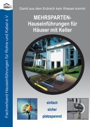 Broschüre download als PDF - Fhrk.de