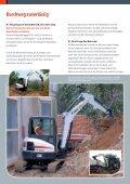 E32 – E35 - Leiser AG - Page 2