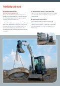 E32 – E35 - Leiser AG - Page 3