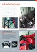 E32 – E35 - Leiser AG - Page 4