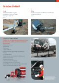 E32 – E35 - Leiser AG - Page 5