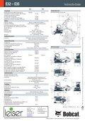 E32 – E35 - Leiser AG - Page 6
