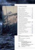 Broschüre zum 50. Jahrestag der Sturmflut als PDF - Deich- und ... - Seite 2