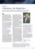 Broschüre zum 50. Jahrestag der Sturmflut als PDF - Deich- und ... - Seite 3